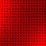Компания Microsoft анонсировала новый трейлер шутера S.T.A.L.K.E.R. 226 марта